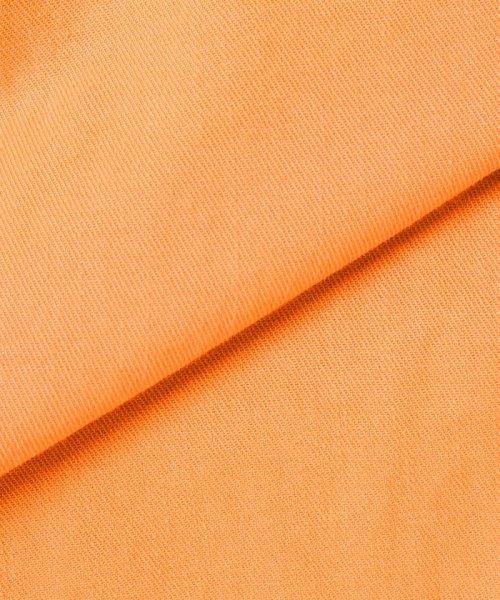 JOURNAL STANDARD relume(ジャーナルスタンダード レリューム)/コットンツイルビッグシャツ◆/19050462805010_img35
