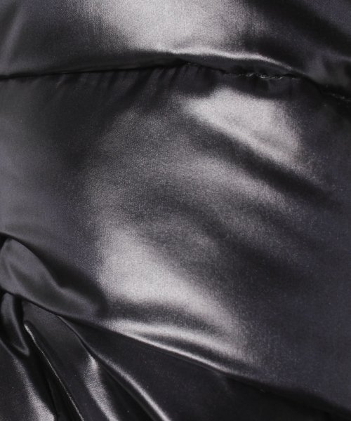 HERNO(ヘルノ)/【HERNO】ダウンコート AMELIA【40】/BLACK/PI0505DIC120179300081_img08
