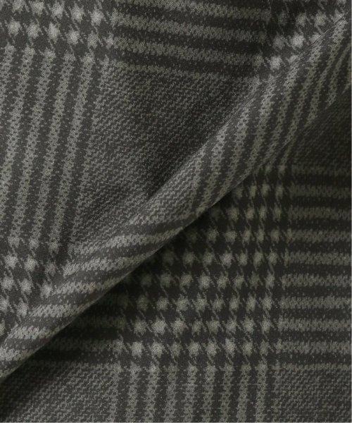 EDIFICE(エディフィス)/KOMATSU STRETCH ステンカラーコート/19020300200110_img42