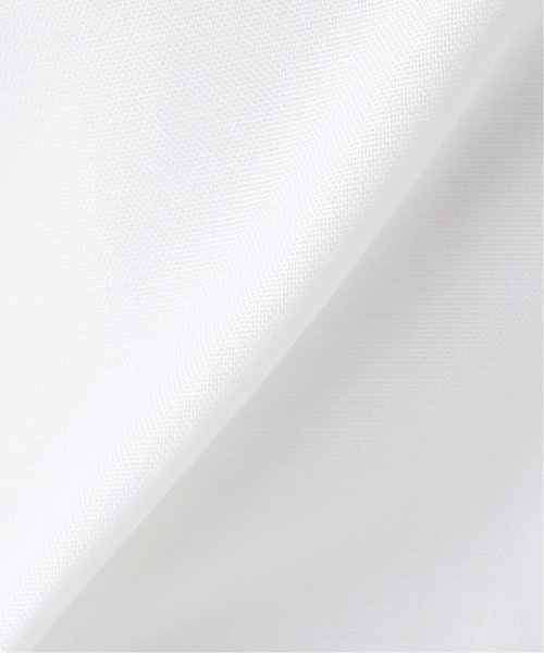 IENA(イエナ)/THOMAS MASON シャツ/19050900006010_img16
