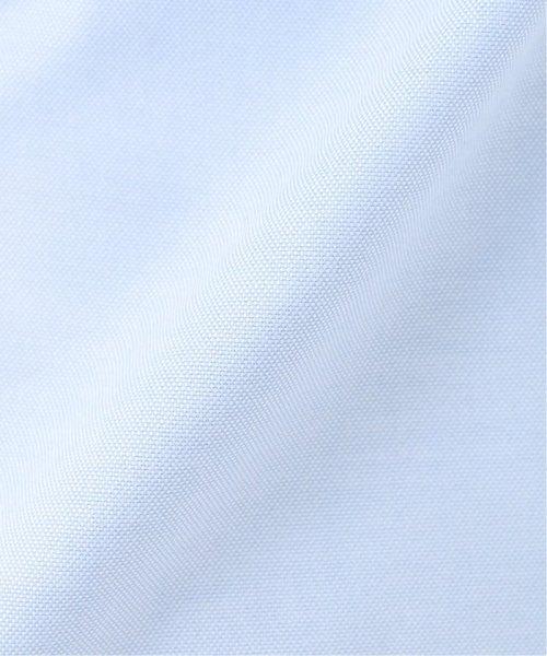 IENA(イエナ)/THOMAS MASON シャツ/19050900006010_img17