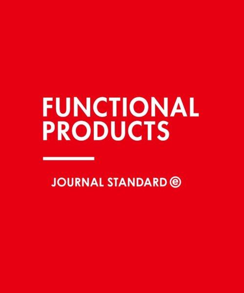 JOURNAL STANDARD(ジャーナルスタンダード)/《WEB限定》JS+e80/3ギャバビックトレンチ◆/19020400902010_img28