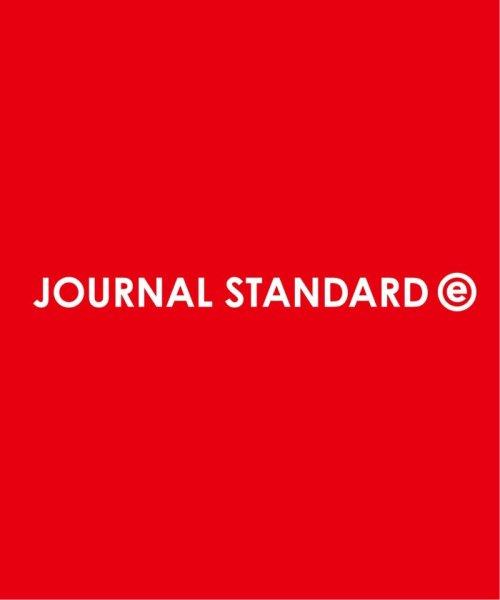 JOURNAL STANDARD(ジャーナルスタンダード)/《WEB限定》JS+eCアセテート天竺プルオーバー◆/19080400901010_img50