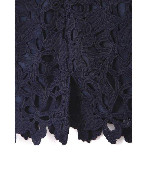 PROPORTION BODY DRESSING(プロポーション ボディドレッシング)/◆リボンケミカルタイトスカート/1219120303_img14