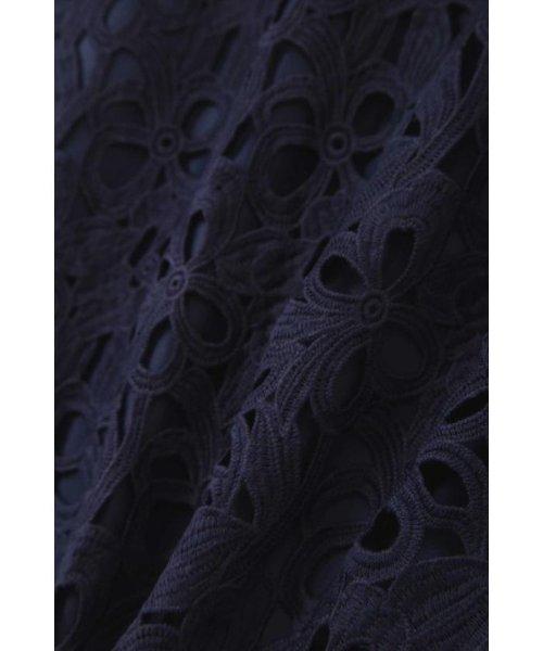 PROPORTION BODY DRESSING(プロポーション ボディドレッシング)/◆リボンケミカルタイトスカート/1219120303_img16