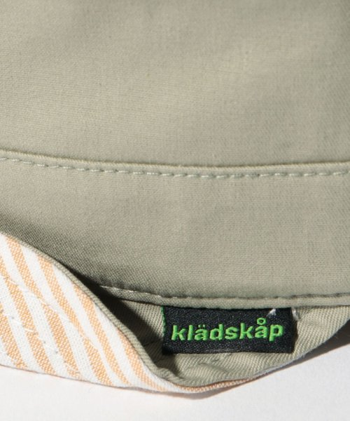 kladskap(クレードスコープ)/電車刺繍ワークキャップ/5391406_img07