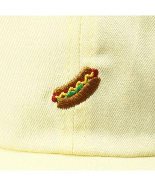 branshes(ブランシェス)/刺繍モチーフキャップ/149165736_img04