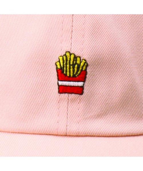 branshes(ブランシェス)/刺繍モチーフキャップ/149165736_img13