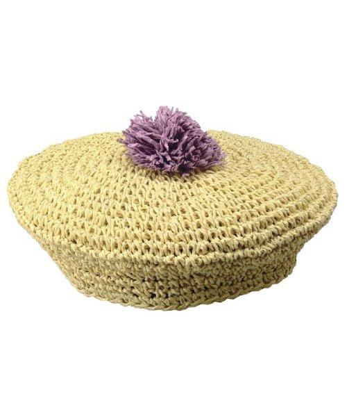 branshes(ブランシェス)/ペーパーベレー帽/149165847_img01