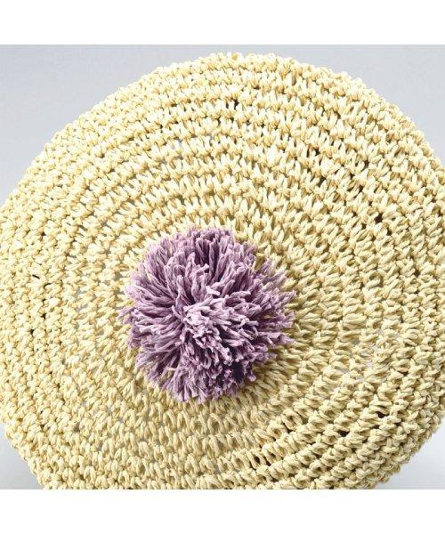 branshes(ブランシェス)/ペーパーベレー帽/149165847_img02