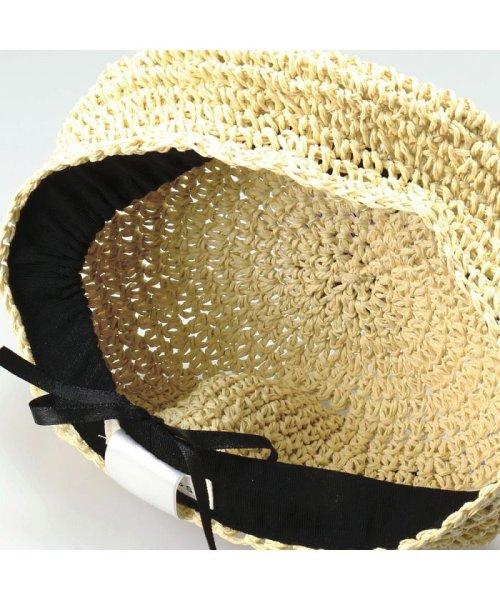 branshes(ブランシェス)/ペーパーベレー帽/149165847_img03