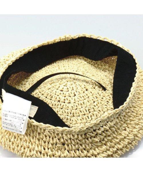 branshes(ブランシェス)/ペーパーベレー帽/149165847_img04