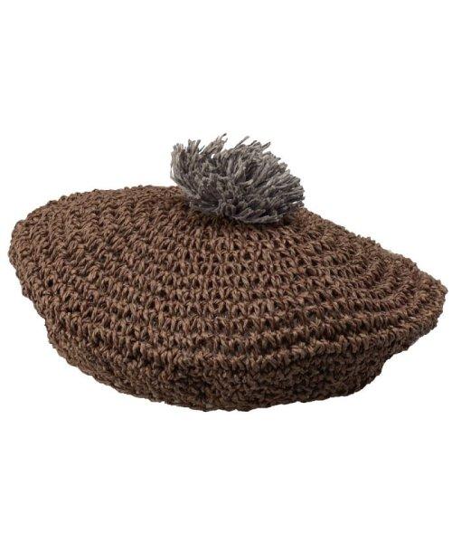 branshes(ブランシェス)/ペーパーベレー帽/149165847_img05