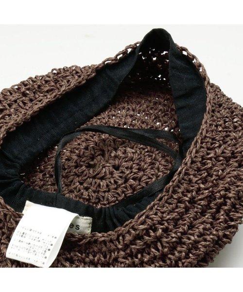 branshes(ブランシェス)/ペーパーベレー帽/149165847_img08