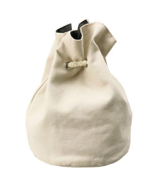 branshes(ブランシェス)/キャンバス巾着バッグ/149171848_img01