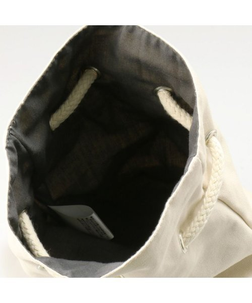 branshes(ブランシェス)/キャンバス巾着バッグ/149171848_img02