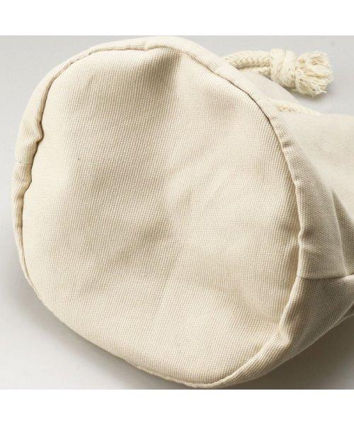 branshes(ブランシェス)/キャンバス巾着バッグ/149171848_img03