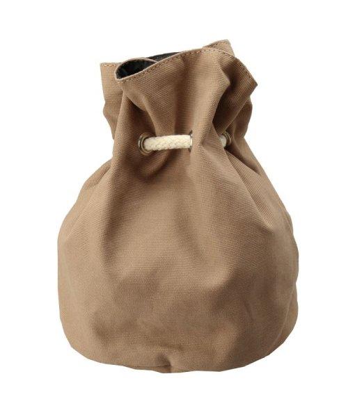 branshes(ブランシェス)/キャンバス巾着バッグ/149171848_img04