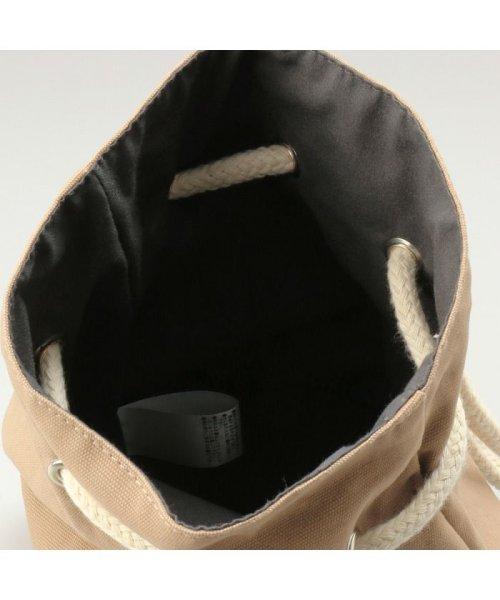 branshes(ブランシェス)/キャンバス巾着バッグ/149171848_img05