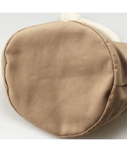 branshes(ブランシェス)/キャンバス巾着バッグ/149171848_img06
