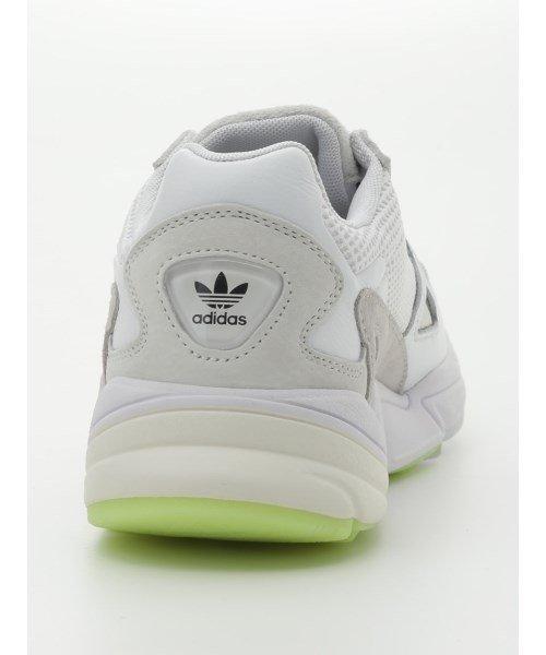 adidas(adidas)/【adidas Originals for emmi】FALCON/EE9696_img03