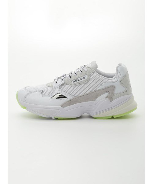 adidas(adidas)/【adidas Originals for emmi】FALCON/EE9696_img05