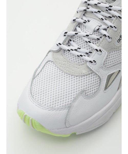 adidas(adidas)/【adidas Originals for emmi】FALCON/EE9696_img06
