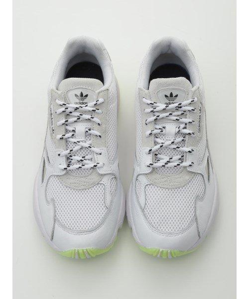 adidas(adidas)/【adidas Originals for emmi】FALCON/EE9696_img07
