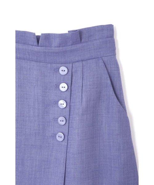 PROPORTION BODY DRESSING(プロポーション ボディドレッシング)/ルージュブッチャーリボンタイトスカート/1219120312_img20