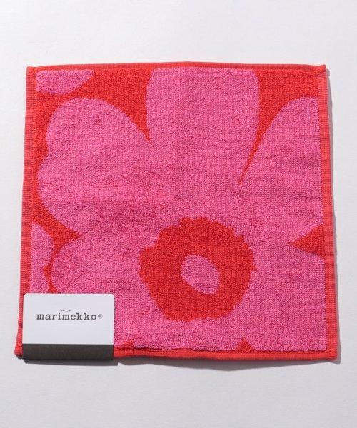 Marimekko(マリメッコ)/marimekko(マリメッコ)HAPPY BAG 6点セットA/MRK05_img09