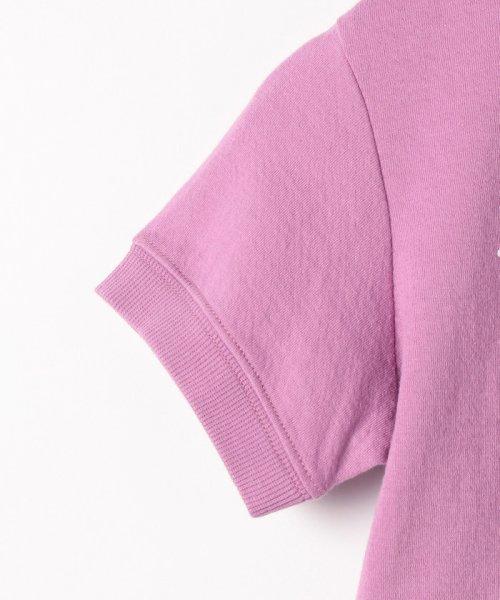 coen(コーエン(キッズ))/【ハッピープライス・coen キッズ / ジュニア】パッケージTシャツ(ロゴt/プリントt)/77256039006_img03