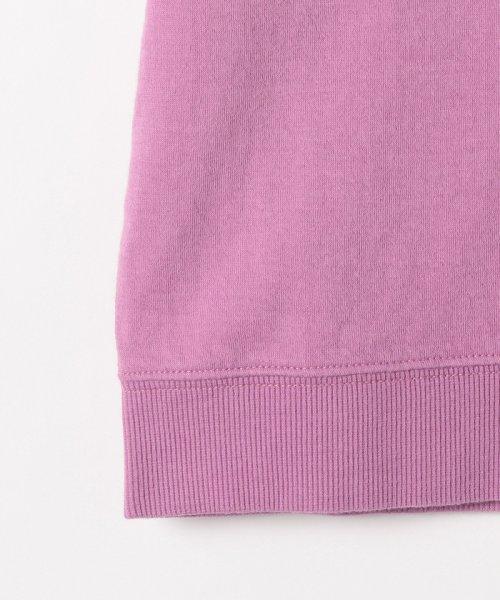 coen(コーエン(キッズ))/【ハッピープライス・coen キッズ / ジュニア】パッケージTシャツ(ロゴt/プリントt)/77256039006_img04