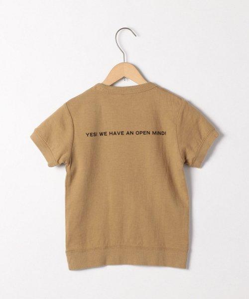 coen(コーエン(キッズ))/【ハッピープライス・coen キッズ / ジュニア】パッケージTシャツ(ロゴt/プリントt)/77256039006_img08