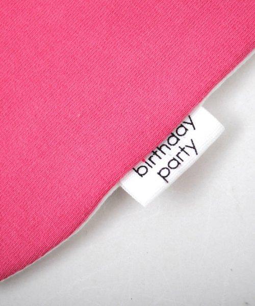 birthday party(バースデーパーティ)/インレイストレッチリボンスタイ/147405023_img14