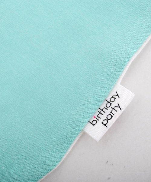 birthday party(バースデーパーティ)/インレイストレッチリボンスタイ/147405023_img16