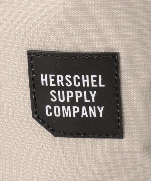 UNCUT BOUND(UNCUT BOUND)/Barlow Medium バックパック /Herschel Supply(ハーシェル サプライ)/4135999200-20_img09