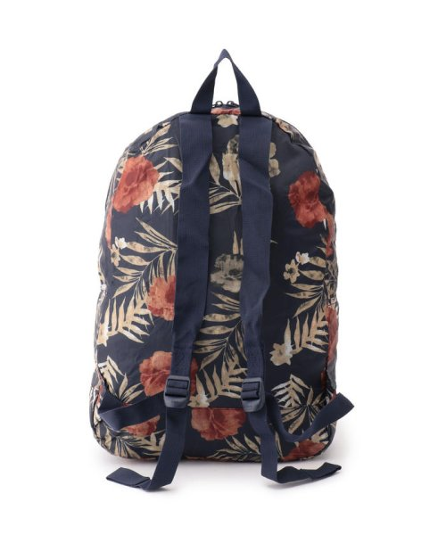 UNCUT BOUND(UNCUT BOUND)/Packable  Daypack  パッカブルバックパック/Herschel Supply(ハーシェル サプライ)/4135999202-20_img02