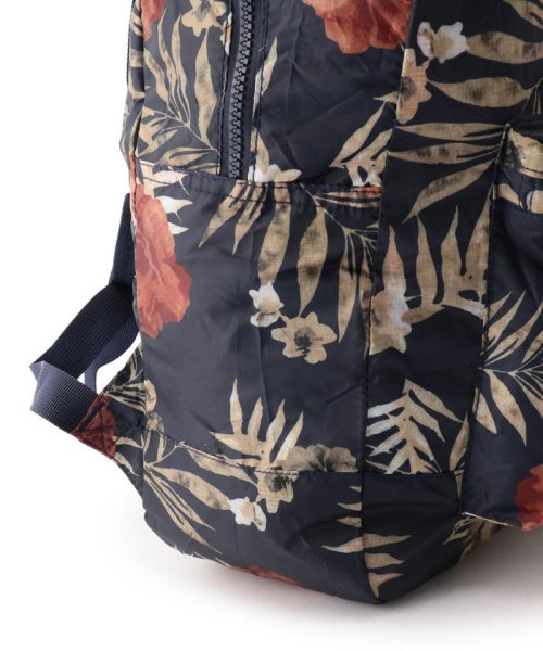 UNCUT BOUND(UNCUT BOUND)/Packable  Daypack  パッカブルバックパック/Herschel Supply(ハーシェル サプライ)/4135999202-20_img06