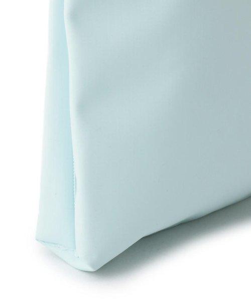 UNCUT BOUND(UNCUT BOUND)/Folio XL クラッチバッグ/Herschel Supply(ハーシェル サプライ)/4135999208-20_img08