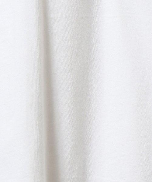 coen(コーエン)/Dickies(ディッキーズ)別注ポケットTシャツ19SS(一部WEB限定カラー)/75256009047_img20