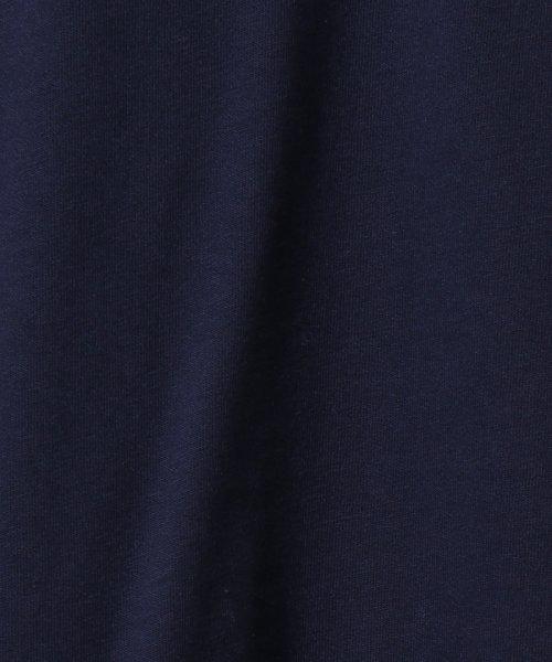 coen(コーエン)/Dickies(ディッキーズ)別注ポケットTシャツ19SS(一部WEB限定カラー)/75256009047_img21