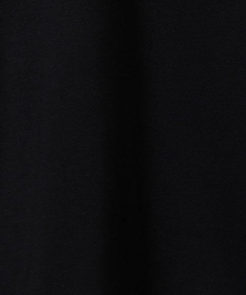 coen(コーエン)/Dickies(ディッキーズ)別注ポケットTシャツ19SS(一部WEB限定カラー)/75256009047_img22