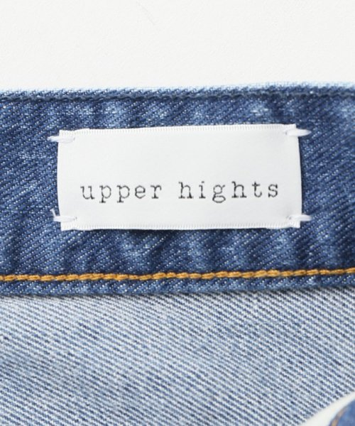 Spick & Span(スピック&スパン)/【upper hights】 THE EIGHTYS/19030210001810_img14