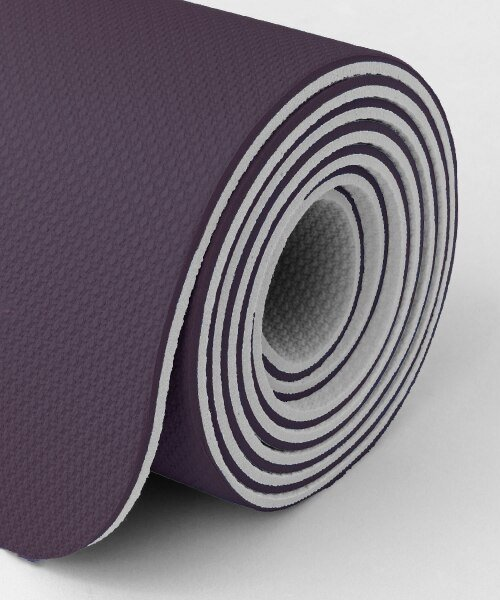 URBAN RESEARCH(アーバンリサーチ)/DANSKIN TWO COLOR YOGA MAT/DA991510-UL94_img05