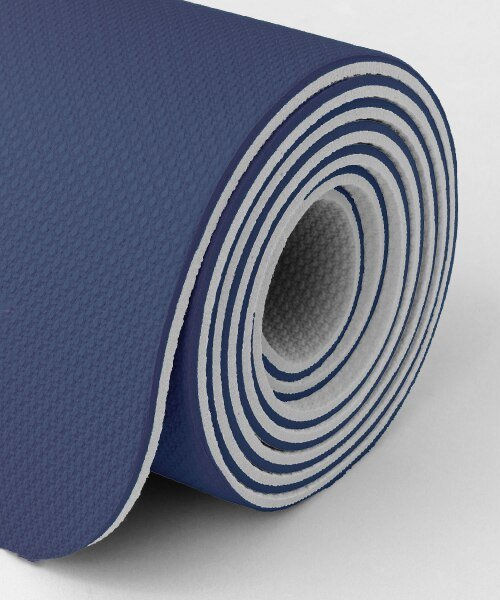 URBAN RESEARCH(アーバンリサーチ)/DANSKIN TWO COLOR YOGA MAT/DA991510-UL94_img06