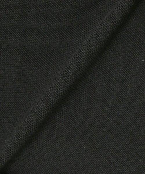 JOURNAL STANDARD(ジャーナルスタンダード)/C/PEガーターホールガーメントプルオーバー◆/19080400908010_img46
