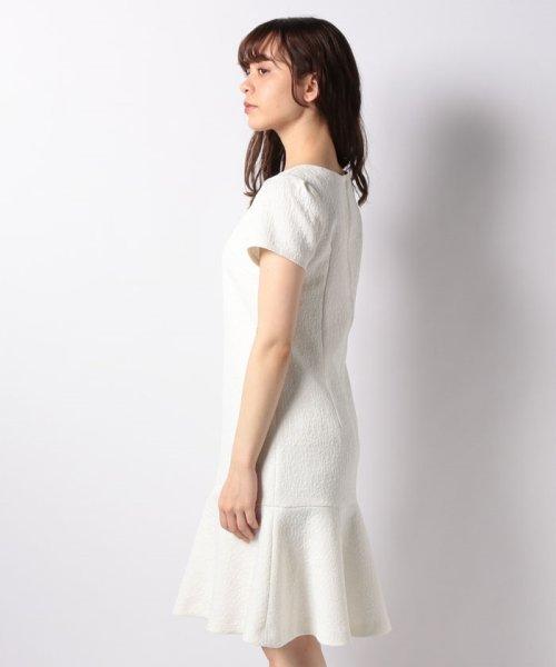 Dear Princess(ディアプリンセス)/【セットアップ対応商品】ナチュラルSTジャガードワンピース/3089143_img13