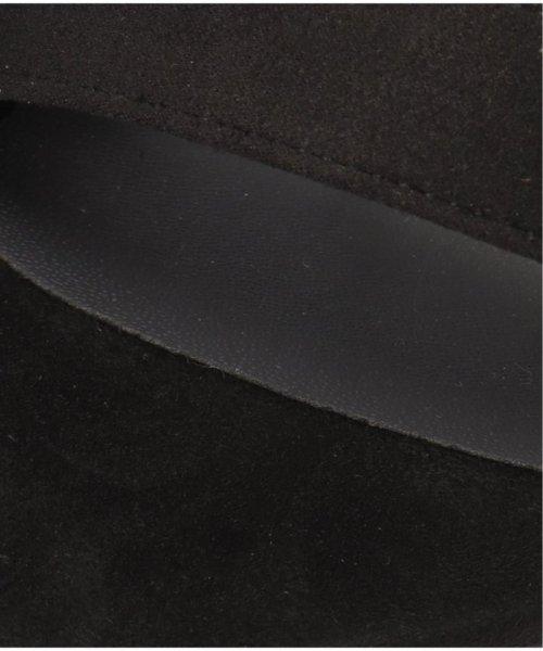Le Talon(ル タロン)/GRISE 6cmアンクルストラップサンダル◆/19193820154510_img08