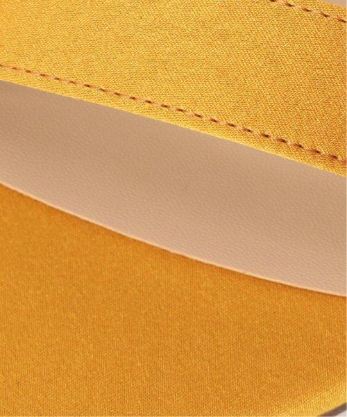 Le Talon(ル タロン)/GRISE 6cmアンクルストラップサンダル◆/19193820154510_img13