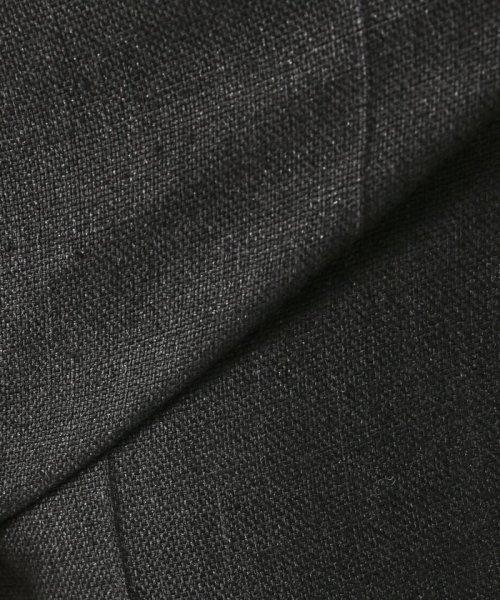 Spick & Span(スピック&スパン)/タックテーパードパンツ◆/19030200790010_img14